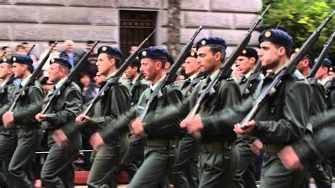 25η Μαρτίου: Μόνο στην Αθήνα στρατιωτική παρέλαση και αυτή τηλεοπτικά