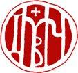 Πρόγραμμα Σεβασμιώτατου Μητροπολίτη κ. Παντελεήμων από 18 έως 23 Μαΐου