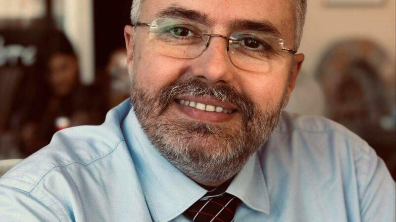 Να μην μετατραπεί η Ελλάδα σε ξέφραγο αμπέλι των funds-Γιάννης Παπαγιάννης