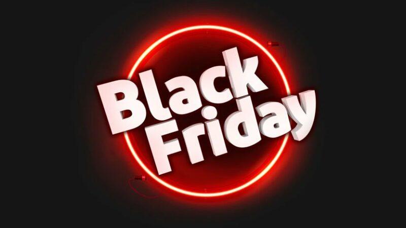 10ημερο εκπτώσεων και Black Friday: Πότε αρχίζουν- Ποιες Κυριακές θα είναι ανοιχτή η αγορά